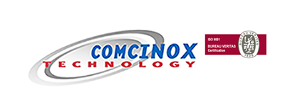 Comcinox Technology