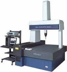 MAQUINA-DE-MEDICION-CNC-MITUTOYO-Mod.-CRYSTA-APEX-C7106-1